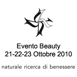 Evento Beauty Kallèis Ottobre 2010