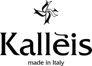 cosmetici kallèis made in italy